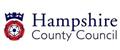 Logo for Southampton Education - Hampshire SDC