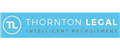 Thornton Legal