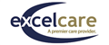 Logo for Excelcare Holdings