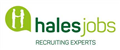Logo for Hales Group Limited