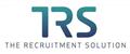 Logo for The Recruitment Solution (London) Ltd