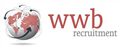 Logo for WWB Recruitment Ltd