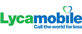 Lycamobile UK Ltd.