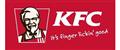 Logo for KFC