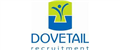 Logo for Dovetail Recruitment Ltd