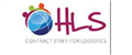 Logo for HLS Contract Staff