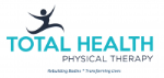 Total Health Physical Therapy, LLC