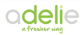 Logo for Adelie Foods Group Ltd