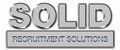 Logo for Solid Recruitment Solutions