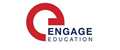 Logo for Engage Partners Limited