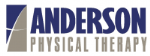 Anderson Physical Therapy
