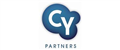 Logo for CY Partners