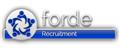 Forde Recruitment Ltd