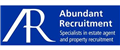 Logo for Abundant Recruitment Limited