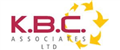Logo for K.B.C. Associates Ltd