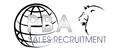 Logo for PBA Sales Recruitment Limited