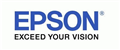 Logo for Epson UK