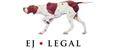 EJ Legal Limited