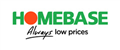 Logo for Homebase