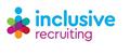 Inclusive Recruiting