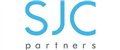 logo for SJC Partners