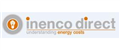 Logo for Inenco Group Ltd