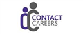 Logo for Contact Careers