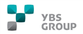 Logo for YBS Group