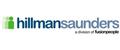 Logo for Hillman Saunders