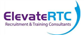 Logo for Elevate Recruitment & Training Consultants Ltd