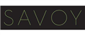 Logo for Fairmont Hotels & Resorts: SAVOY