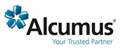 Logo for Alcumus Group