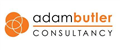 Logo for Adam Butler Limited