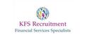 logo for KFS Recruitment