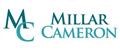 Millar Cameron Ltd