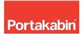 Portakabin Ltd