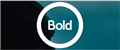 Logo for Bold Careers
