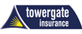 Logo for Towergate Insurance Limited