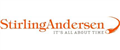 Logo for Stirling Andersen PTY LTD T/A Walker Andersen