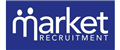 Logo for Market Recruitment