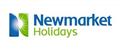 Logo for Newmarket Holidays