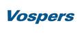 Logo for Vospers
