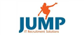 Logo for Jump IT Recruitment