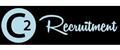 Logo for C2 Recruitment