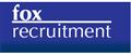 Fox Recruitment