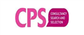 Logo for CPS Recruitment Ltd