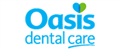 Logo for Bupa Dental Care