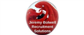 Jeremy Bolwell Recruitment Solutions Limited