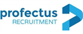 Logo for Profectus Recruitment