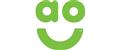 Logo for AO.com